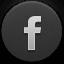 facebook_dark